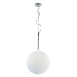ARTEMIDE lamp CASTORE 42 SUSPENSION