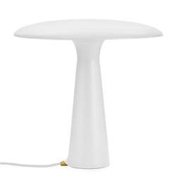 NORMANN COPENHAGEN lampe de table SHELTER
