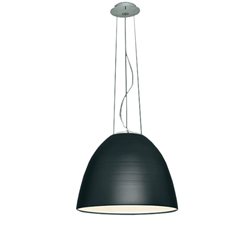 ARTEMIDE lampe à suspension NUR LED