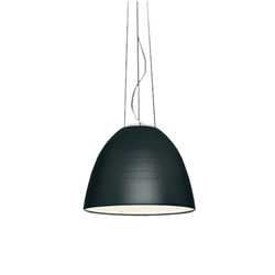 ARTEMIDE lampe à suspension NUR