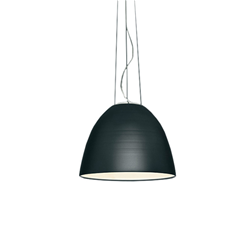 ARTEMIDE lampe à suspension NUR MINI