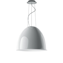 ARTEMIDE lampe à suspension NUR GLOSS MINI LED