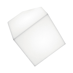 ARTEMIDE lamp EDGE WALL/CEILING