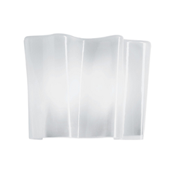 ARTEMIDE lamp LOGICO MINI WALL