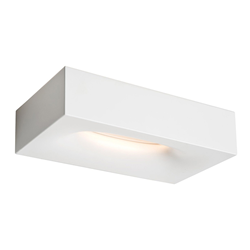 ARTEMIDE wall lamp MELETE LED