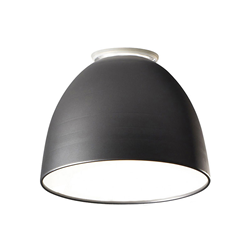 ARTEMIDE lamp NUR MINI LED CEILING