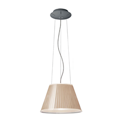 ARTEMIDE lamp CHOOSE SUSPENSION