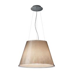 ARTEMIDE lamp CHOOSE MEGA SUSPENSION