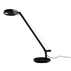 ARTEMIDE lamp DEMETRA MICRO TABLE