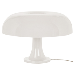 ARTEMIDE table lamp NESSO