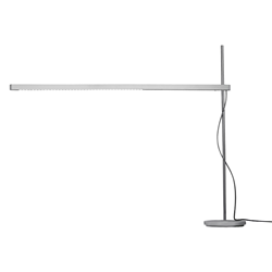 ARTEMIDE lamp TALAK PROFESSIONAL TABLE