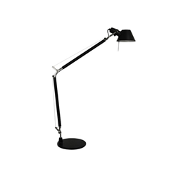 ARTEMIDE lampe de table TOLOMEO