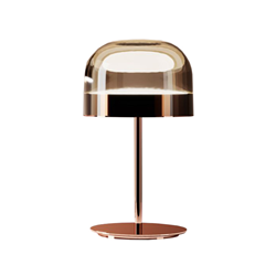 FONTANA ARTE table lamp EQUATORE SMALL