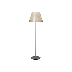 ARTEMIDE lamp CHOOSE FLOOR