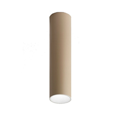 ARTEMIDE lamp TAGORA CEILING 80 light beam 36°