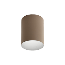 ARTEMIDE lamp TAGORA CEILING 270 light beam 16°