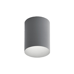 ARTEMIDE lamp TAGORA CEILING 270 light beam 33°