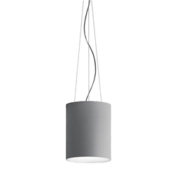 ARTEMIDE lamp TAGORA SUSPENSION 270 light beam 16°