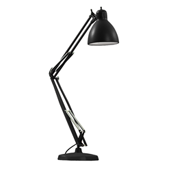 LEUCOS ITRE lampe de table JJ