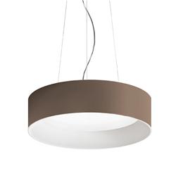 Suspension lamps - MyAreaDesign com