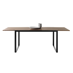 HORM table extensible WOW! PLUS