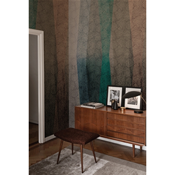 WALL & DECÒ papier peint CONTEMPORARY WALLPAPER COLLECTION 2017
