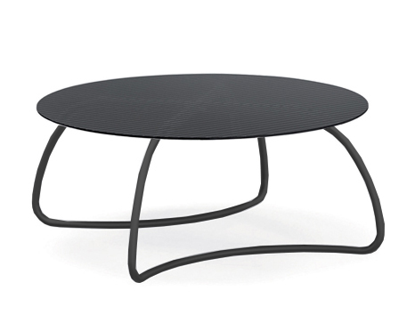 Nardi table d 39 exterieur loto dinner 170 cm garden for Table exterieur 3 metres