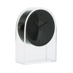 KARTELL table clock AIR DU TEMPS