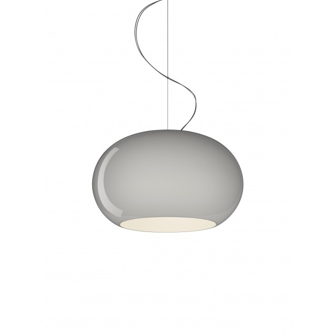 Suspension Verre Verre En En En Gris Suspension Gris Verre Gris Suspension W9YDEH2I