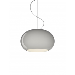 FOSCARINI lampe à suspension BUDS 2