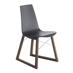 HORM chaise RAY CHAIR