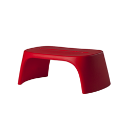 SLIDE bench AMELIE DUETTO