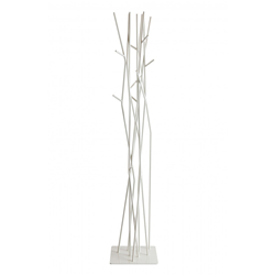 COVO floor coat stand LATVA