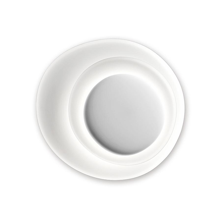 Foscarini Lampe Murale Applique Ou Plafond Bahia Fluo