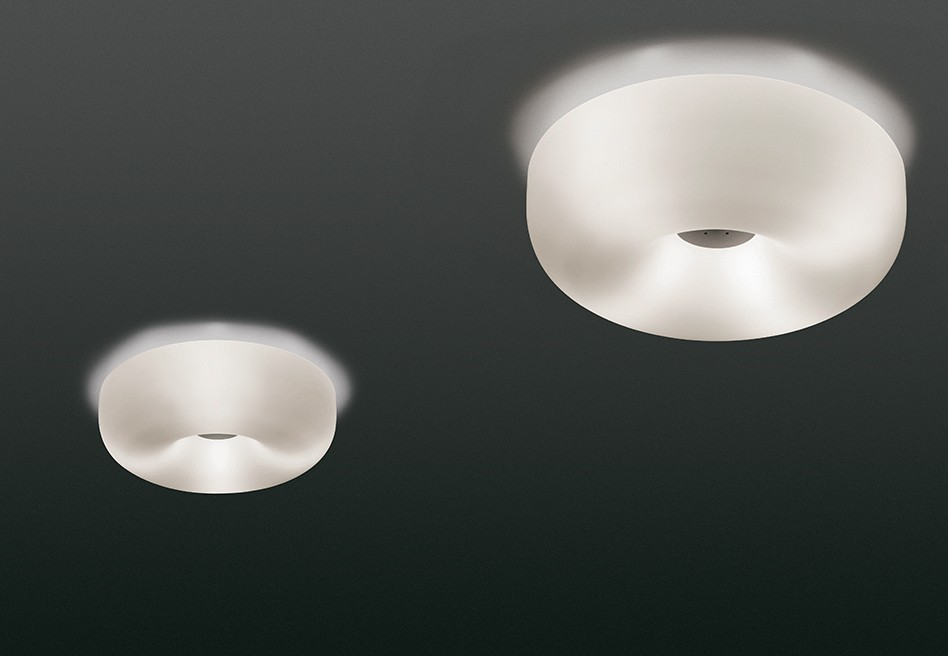 Shop modern lighting foscarini uk modern lighting foscarini free