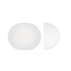 FLOS applique lampe murale GLO-BALL W