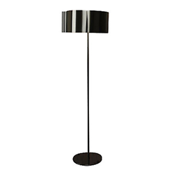 OLUCE lampadaire SWITCH