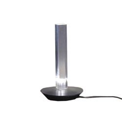 OLUCE set de 5 lampes de table CAND-LED