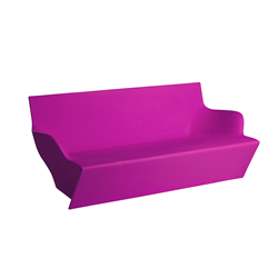 SLIDE outdoor sofa KAMI YON