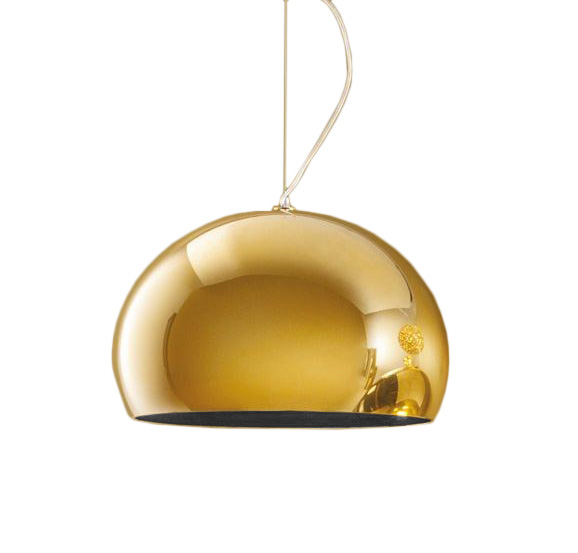 Awesome Lampadario Kartell Fly Ideas Acrylicgiftware Us