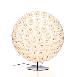MOOOI lampadaire PROP LIGHT ROUND FLOOR
