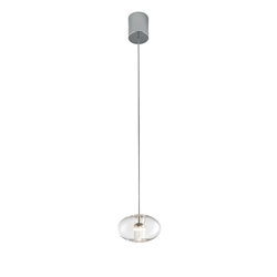 LEUCOS lampe à suspension FAIRY S G