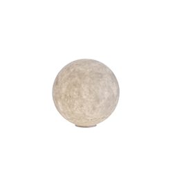 IN-ES.ARTDESIGN lampadaire FLOOR MOON
