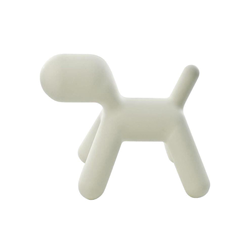 MAGIS chien abstrait PUPPY SMALL