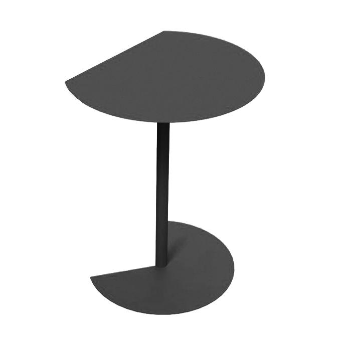 meme design table basse pour ext rieur way bistrot outdoor. Black Bedroom Furniture Sets. Home Design Ideas