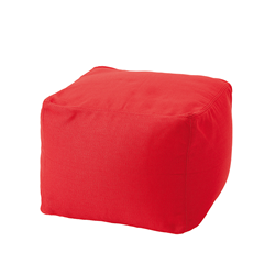MEME DESIGN outdoor pouf ARCHIMEDE