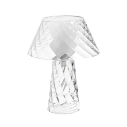 EMPORIUM table lamp TATA LED