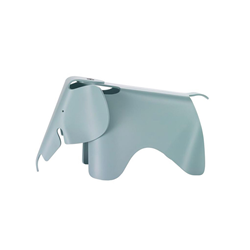 VITRA chair furnishing accessories EAMES ELEPHANT SMALL