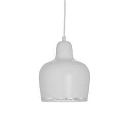 ARTEK suspension lamp A330S GOLDEN BELL