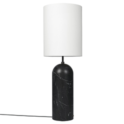 GUBI lampadaire GRAVITY XL HIGH